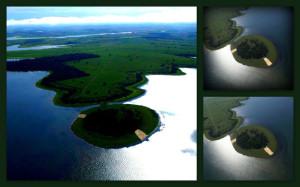 ilha-paraiso-do-Sol-1024x6401